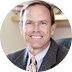 Wesley Earl, Sales Director, Business & General Aviation, World Fuel Services, Inc. Tampa, Florida
