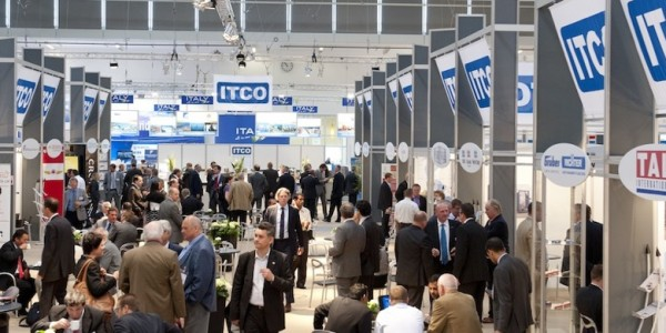 TC-ITCO-launches-first-Corporate-Responsibility-Code-of-Practice-for-the-Tank-Container-Industry-big